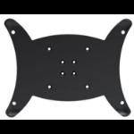 Newstar IPAD2-UN10BLACK Montage-Kit