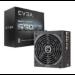 EVGA 220-P2-0650-X3 650W ATX Black power supply unit