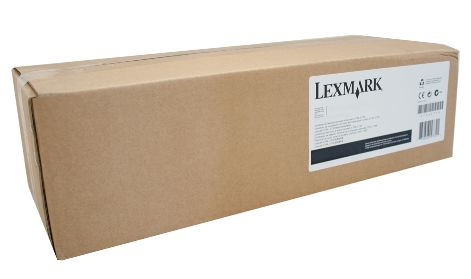 Lexmark 40X8531 printer kit Maintenance kit