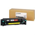 Lexmark 20K0507 Fuser kit, 51K pages