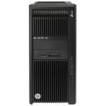 HP Z840 Workstation (ENERGY STAR)