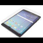 InvisibleShield HD Doorzichtige schermbeschermer Galaxy TAB S2 1stuk(s)