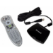 Control pads and remote controls