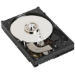 DELL 400-AFYB hard disk drive
