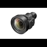 Panasonic ET-EMW300 projection lens