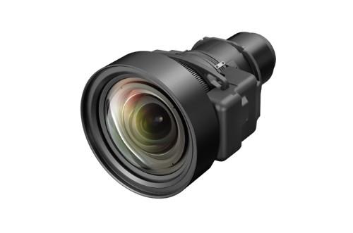 Panasonic ET-EMW300 projection lens PT-MZ16KL/MZ13KL/MZ10KL