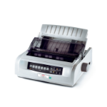 OKI ML5590eco 473cps 360 x 360DPI dot matrix printer