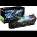 Inno3D iChill GEFORCE RTX 3090 X4 NVIDIA 24 GB GDDR6X