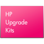 Hewlett Packard Enterprise ML350 Gen9 Tower to Rack Conversion Kit