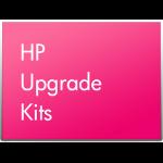 Hewlett Packard Enterprise ML350 Gen9 Tower to Rack Conversion Kit