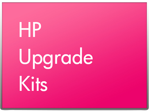HPE HEWLETT PACKARD ENTERPRISE 726567-B21 ML350 GEN9 TOWER TO RACK CONVERSION KIT