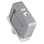 Canon 0817C001 (PFI-1300 GY) Ink cartridge gray, 330ml 0817C001AA
