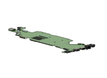 HP 917105-601 notebook spare part Motherboard