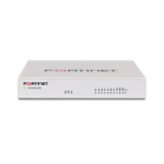 Fortinet FortiGate 61E hardware firewall 3000 Mbit/s