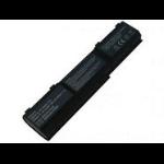 2-Power CBI3257A rechargeable battery