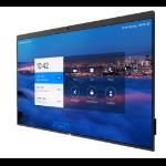DTEN ON video conferencing system Ethernet LAN Group video conferencing system