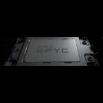 AMD EPYC 7F52 processor 3.5 GHz 256 MB L3