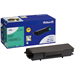Pelikan 4213655 (1243C) compatible Toner cyan, 3.5K pages, 100gr (replaces Brother TN325C)