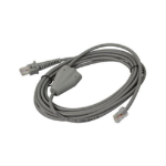Datalogic 90A052073 signal cable 3.7 m Grey