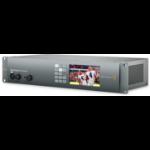 Blackmagic Design UltraStudio 4K Extreme 3 video capturing device Thunderbolt