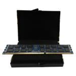 DELL P9RN2 8GB DDR3 1333MHz ECC memory module