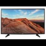 """LG 43LK5100PLA 43"""" Full HD Black LED TV"""
