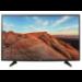 "LG 43LK5100PLA TV 109.2 cm (43"") Full HD Black"