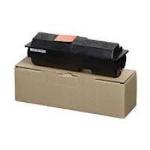 KYOCERA TK-4850 Laser cartridge 32000pages Black