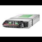 Hewlett Packard Enterprise 798099-B21 power supply unit 2650 W
