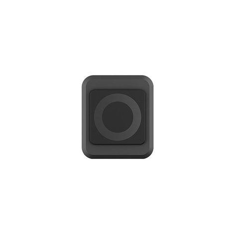 Lifeproof LifeProof LifeActiv QuickMount - Mounting adapter - black
