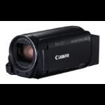 Canon LEGRIA HF R88 3.28 MP CMOS Handheld camcorder Black Full HD