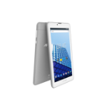 "Archos Access 70 3G 17.8 cm (7"") Mediatek 1 GB 16 GB Wi-Fi 4 (802.11n) White Android 7.0"