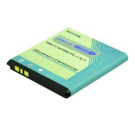 2-Power MBI0107A rechargeable battery