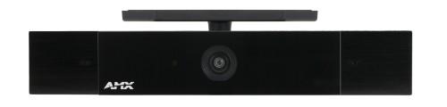 AMX NMX-VCC-1000 Black 1920 x 1080pixels 30fps