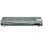 DELL 451-11443 Lithium-Ion (Li-Ion) rechargeable battery