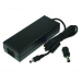 2-Power CAA0634C Black power adapter/inverter
