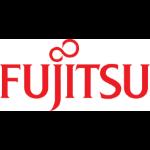 Fujitsu PA03706-0001 printer/scanner spare part