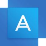 Acronis True Image 2021 1 license(s)