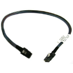 HP 498424-001 0.6 m Black