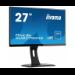 "iiyama ProLite XUB2790HS-B1 27"" Black Full HD"