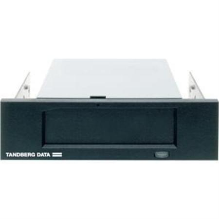 Tandberg Data 8785-RDX tape drive Internal