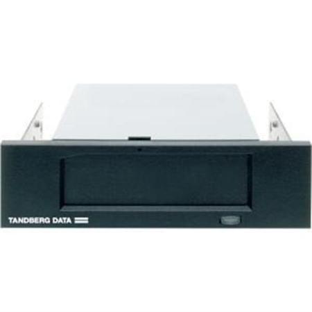 Overland-Tandberg Tandberg Data 8785-RDX tape drive Internal