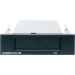 Tandberg Data 8785-RDX USB 3.0 internal hard drive