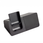 Cisco CP-DSKCH-8821 mobile device charger Indoor Black