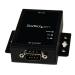StarTech.com Conversor Adaptador Serie RS232 a RSS422 y RS485 - Puerto Serial DB9 Protección Electrostática 15KV