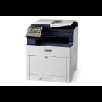 Xerox WorkCentre 6515V/DNI 1200 x 2400DPI Laser A4 28ppm Wi-Fi