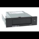 "Fujitsu RDX 5.25"" tape drive Internal"