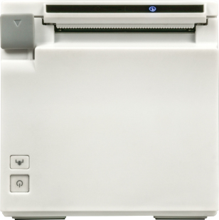 Epson TM-M30II (121A0) Térmico Impresora de recibos 203 x 203 DPI Alámbrico