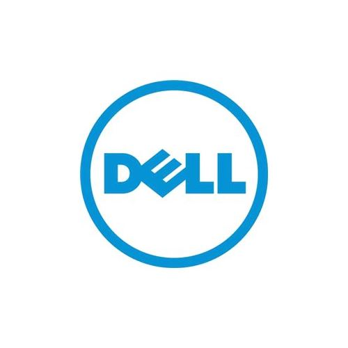 Dell Main Battery Pack 11.1V 5100mAh 60Wh