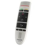 Philips LFH3200
